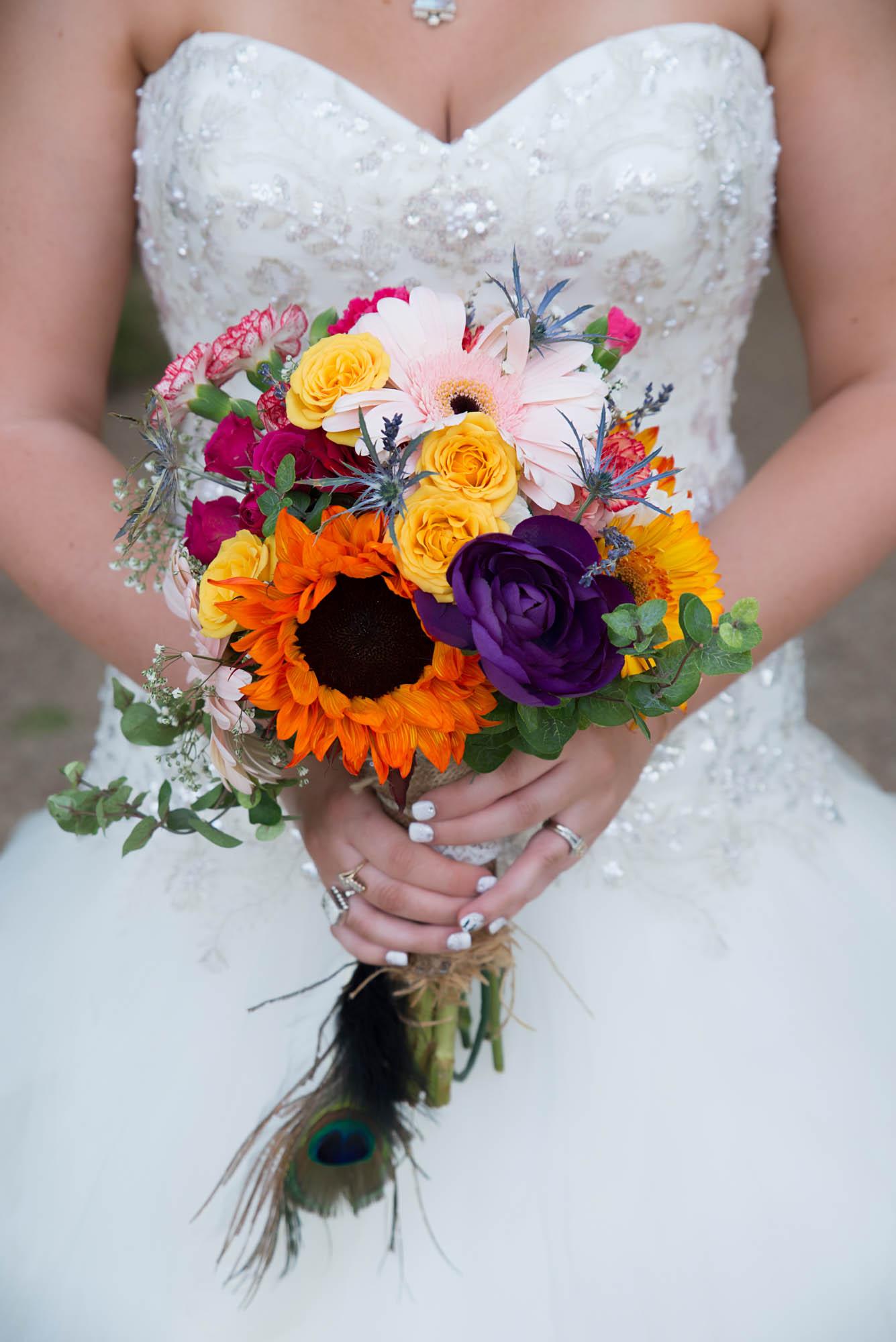 Stephanie Ray Wedding PhotographyDSC_3889w.jpg