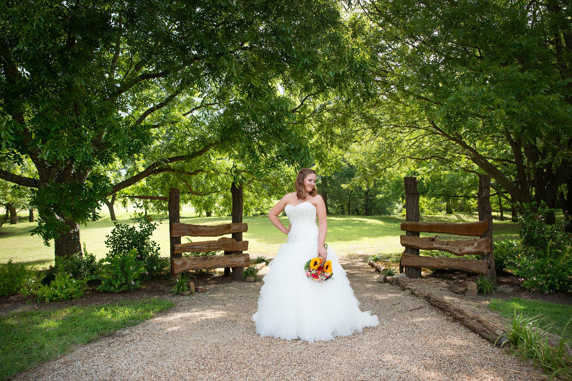 Stephanie Ray Wedding PhotographyDSC_3913w.jpg