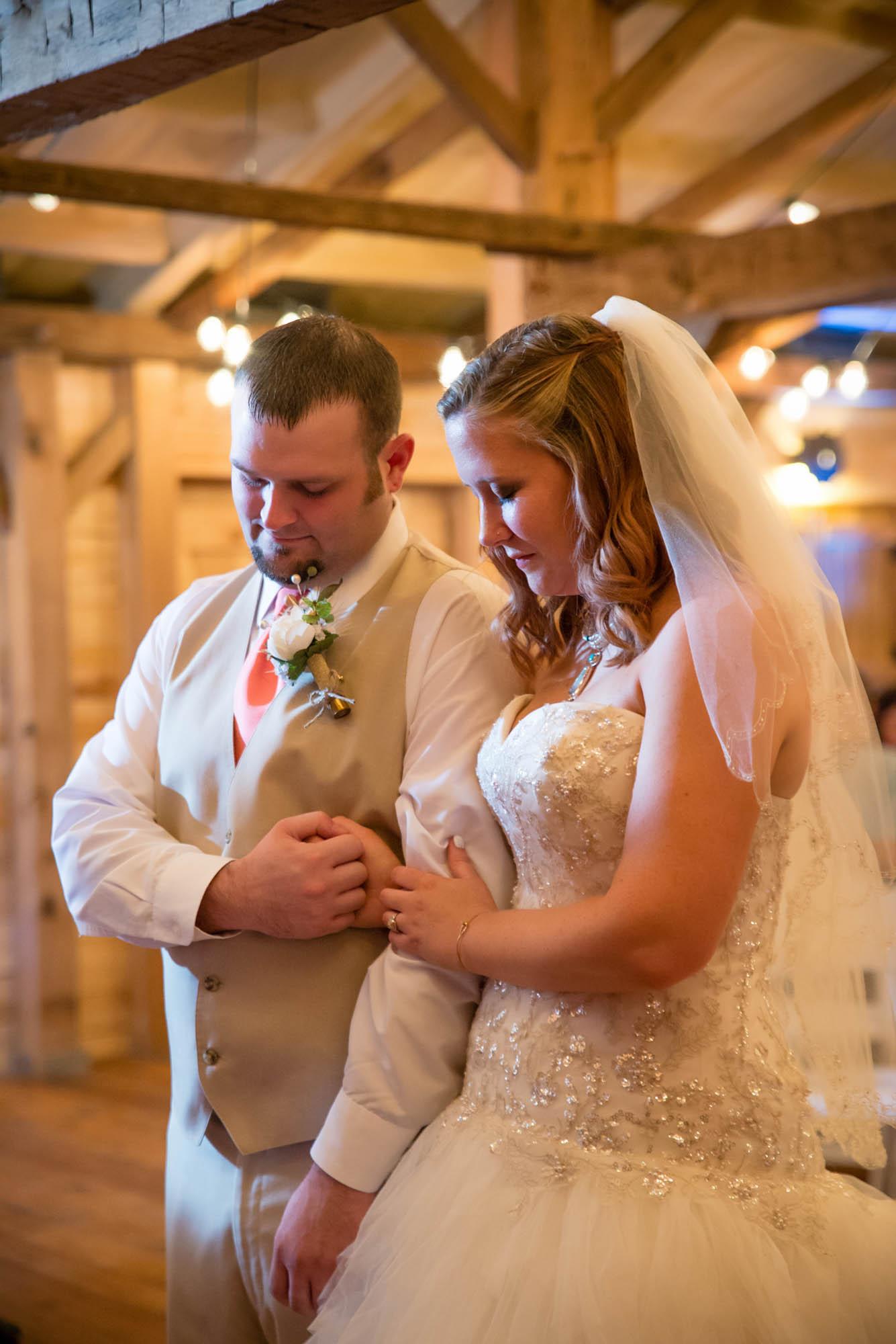 Stephanie Ray Wedding PhotographyDSC_4286w.jpg