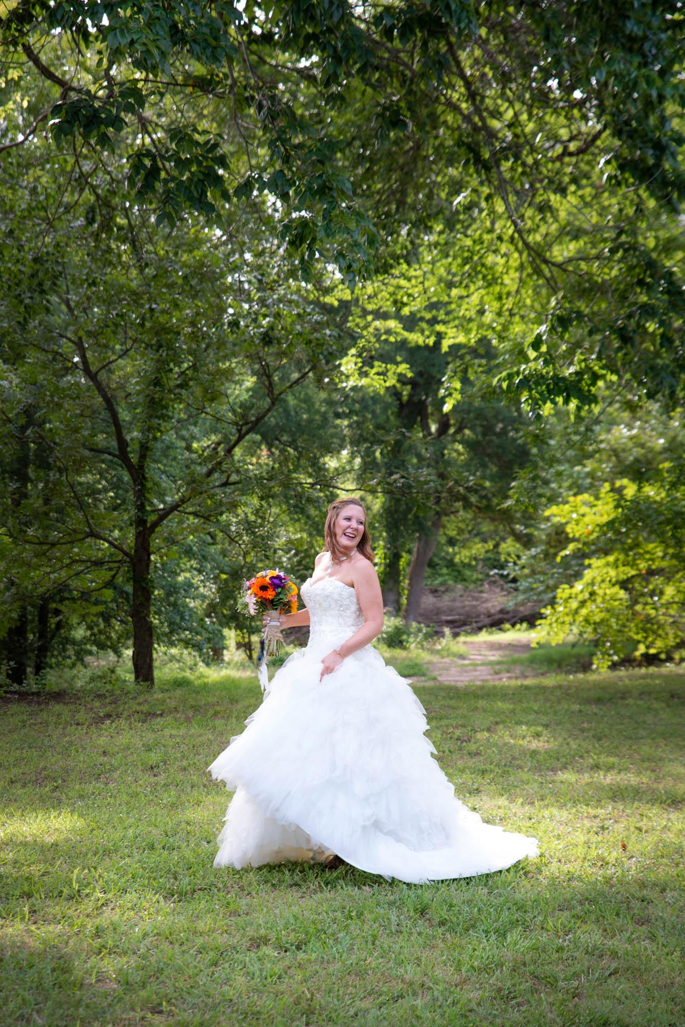 Stephanie Ray Wedding PhotographyDSC_4129w.jpg