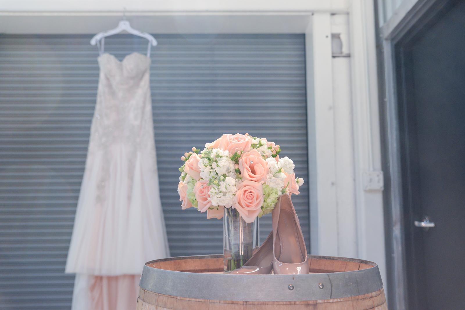 Stephanie Ray Wedding PhotographyDSC_6939.jpg