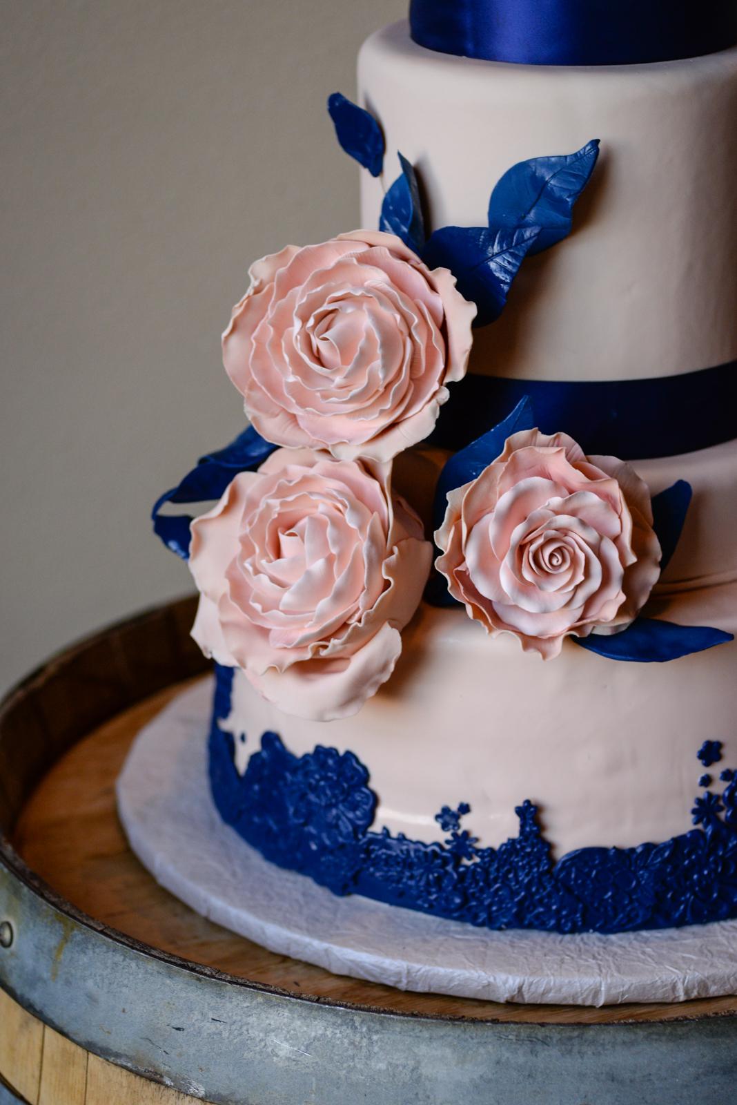 Stephanie Ray Wedding PhotographyDSC_7053.jpg