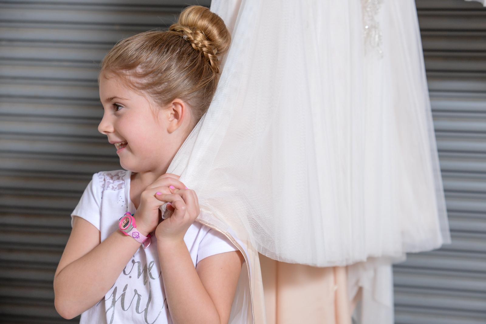 Stephanie Ray Wedding PhotographyDSC_7100.jpg