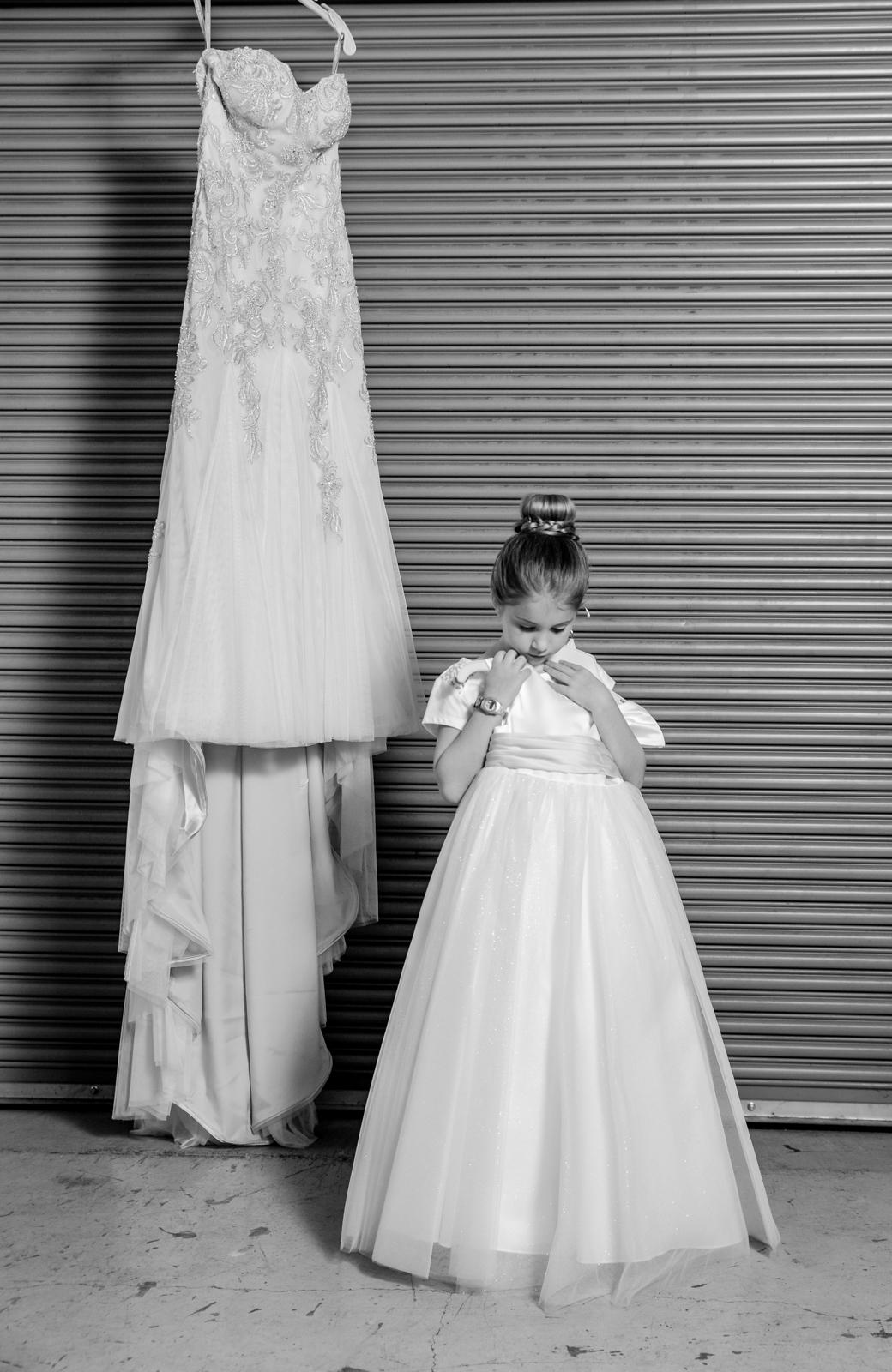 Stephanie Ray Wedding PhotographyDSC_7106.jpg