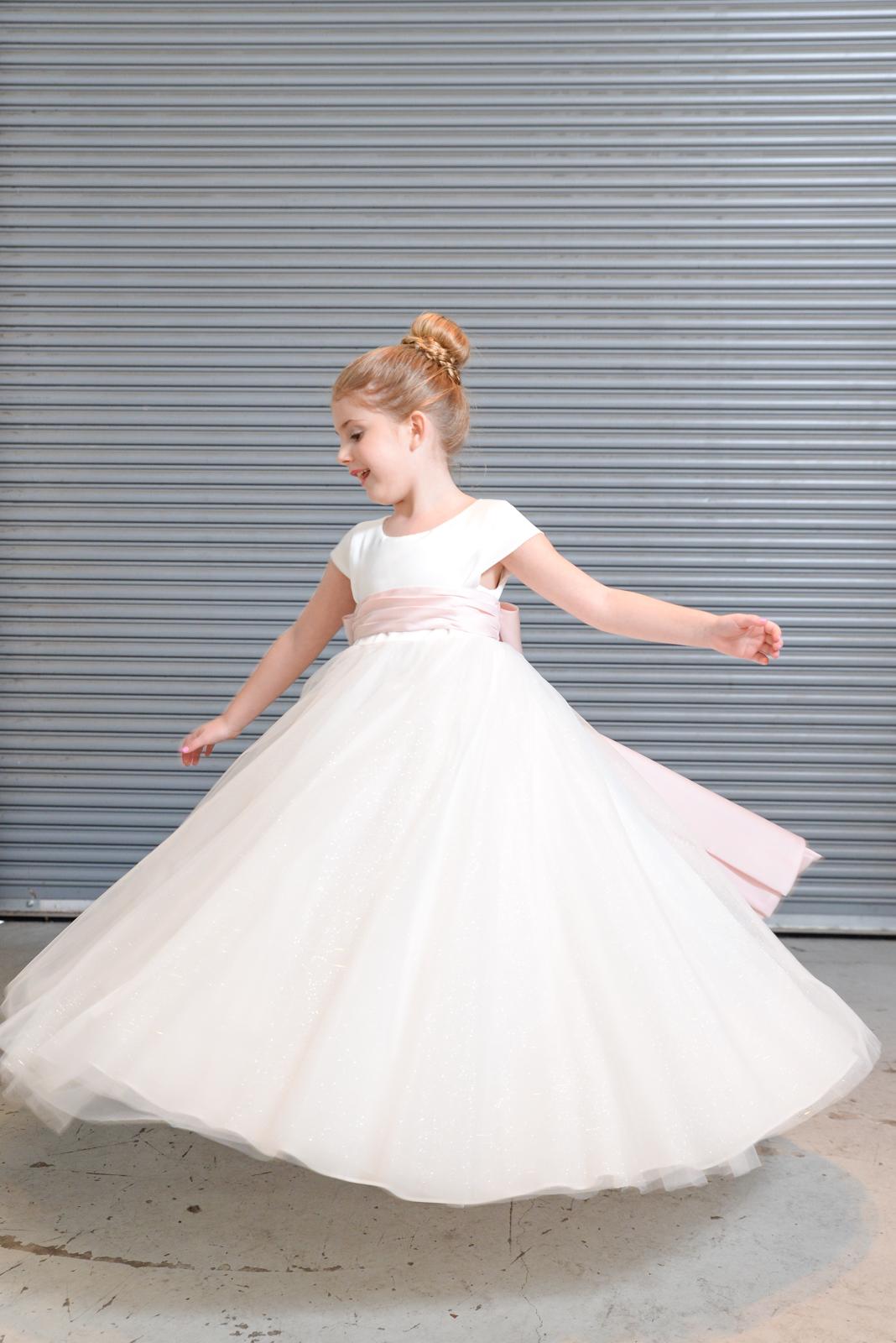 Stephanie Ray Wedding PhotographyDSC_7154.jpg