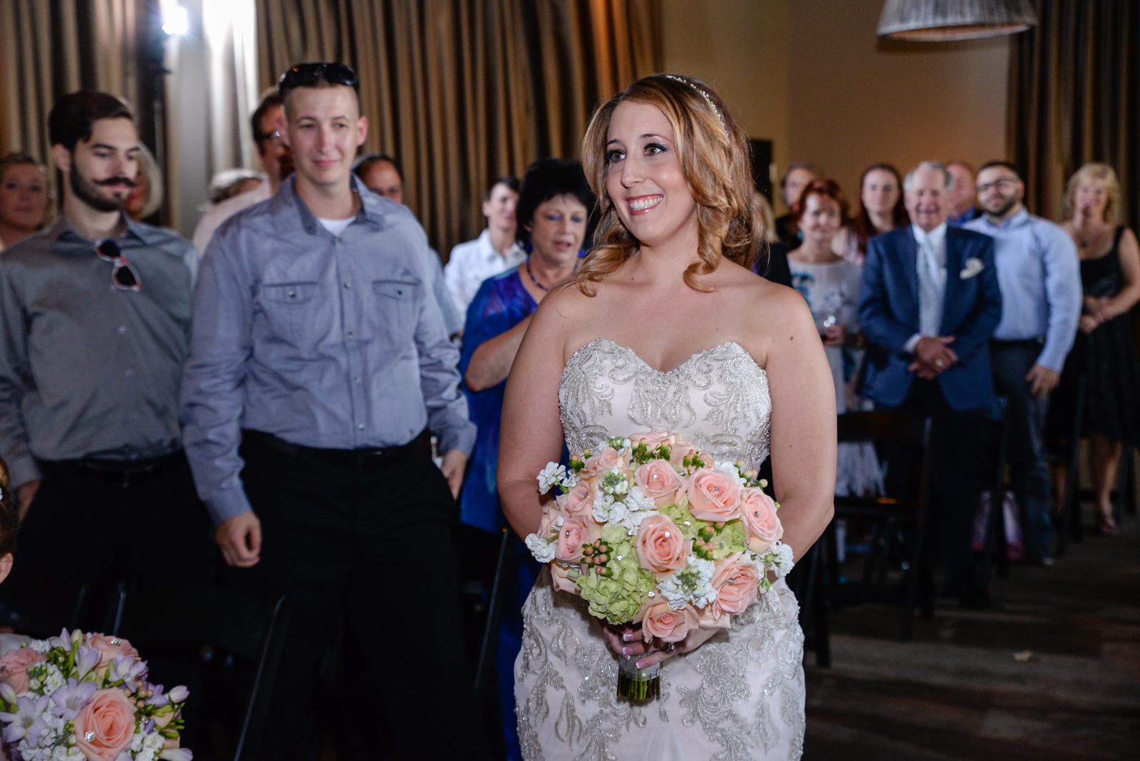 Stephanie Ray Wedding PhotographyDSC_7253.jpg