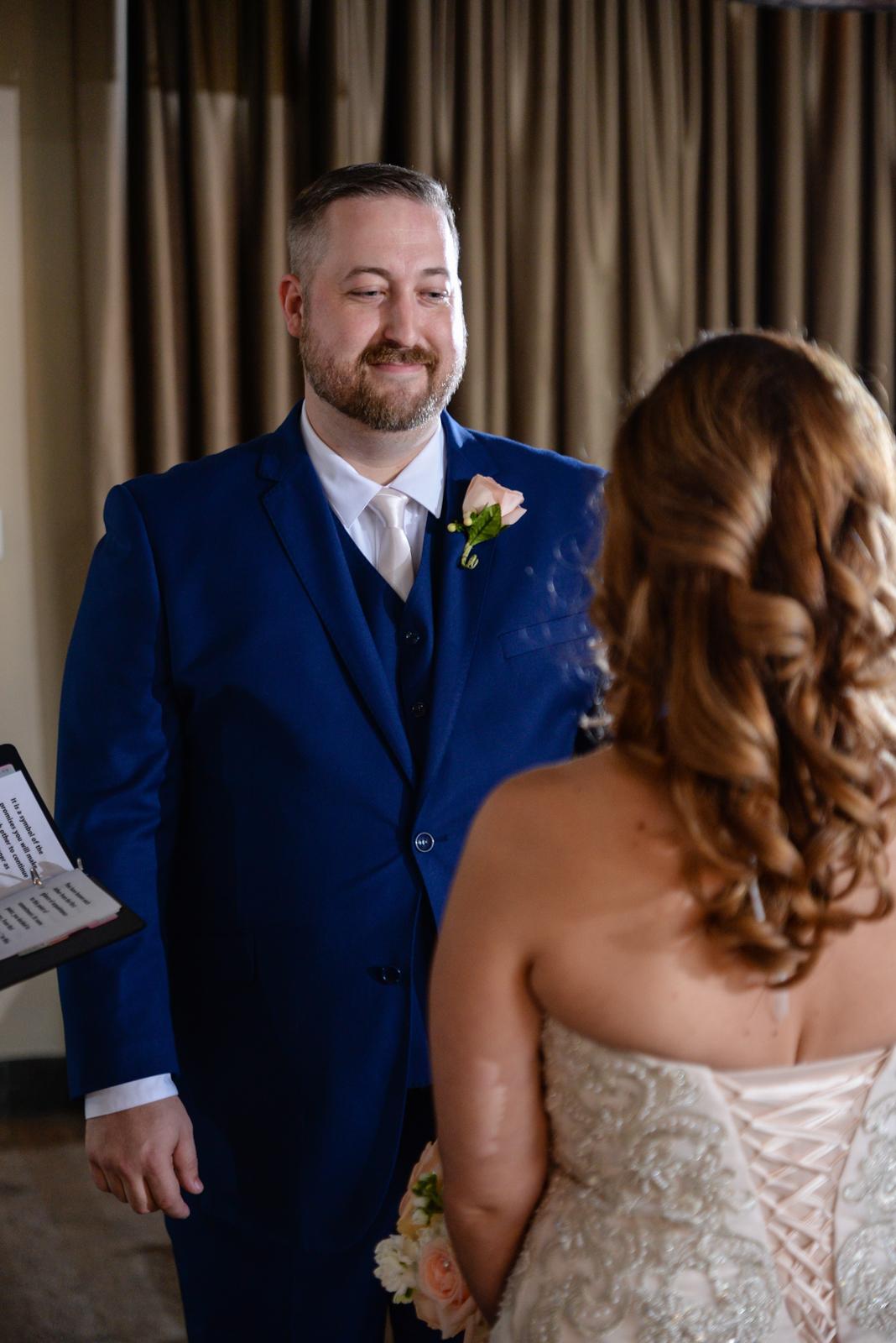 Stephanie Ray Wedding PhotographyDSC_7269.jpg