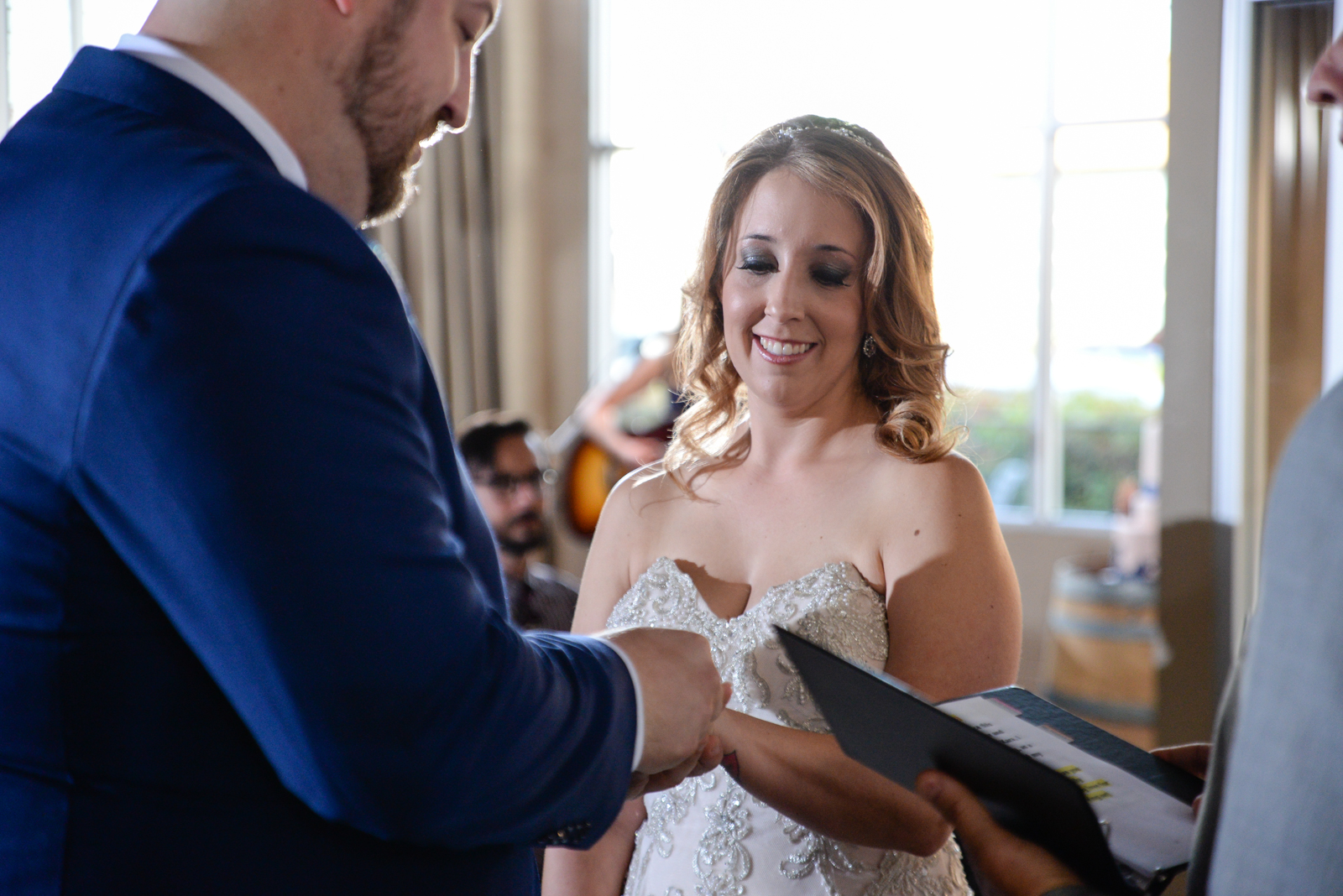 Stephanie Ray Wedding PhotographyDSC_7297.jpg