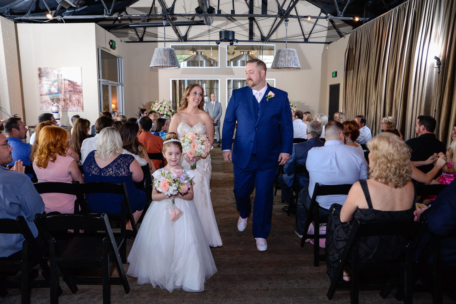 Stephanie Ray Wedding PhotographyDSC_7340.jpg