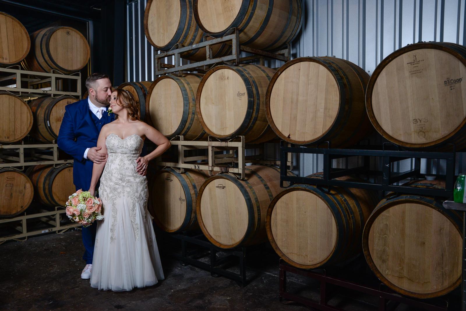 Stephanie Ray Wedding PhotographyDSC_7531.jpg