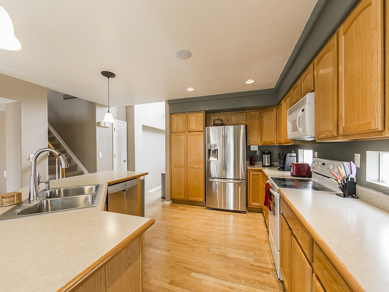 Kitchen_800x600_2274713.jpg