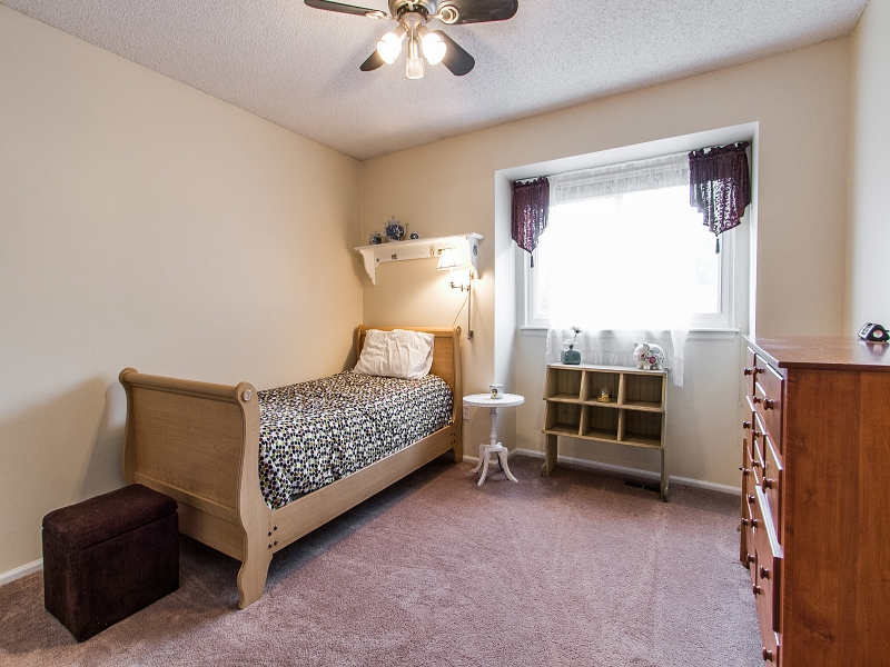 Bedroom-Two_800x600_2295626.jpg