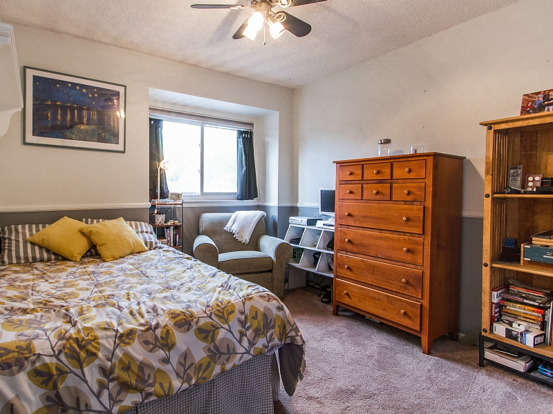 Bedroom-Three_800x600_2295624.jpg