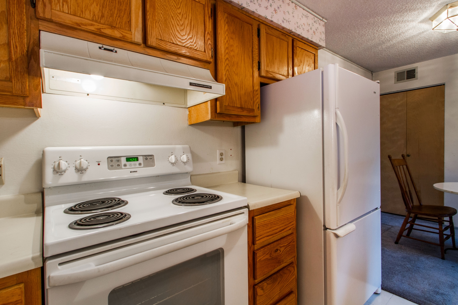 Kitchen_1800x1200_2694150.jpg