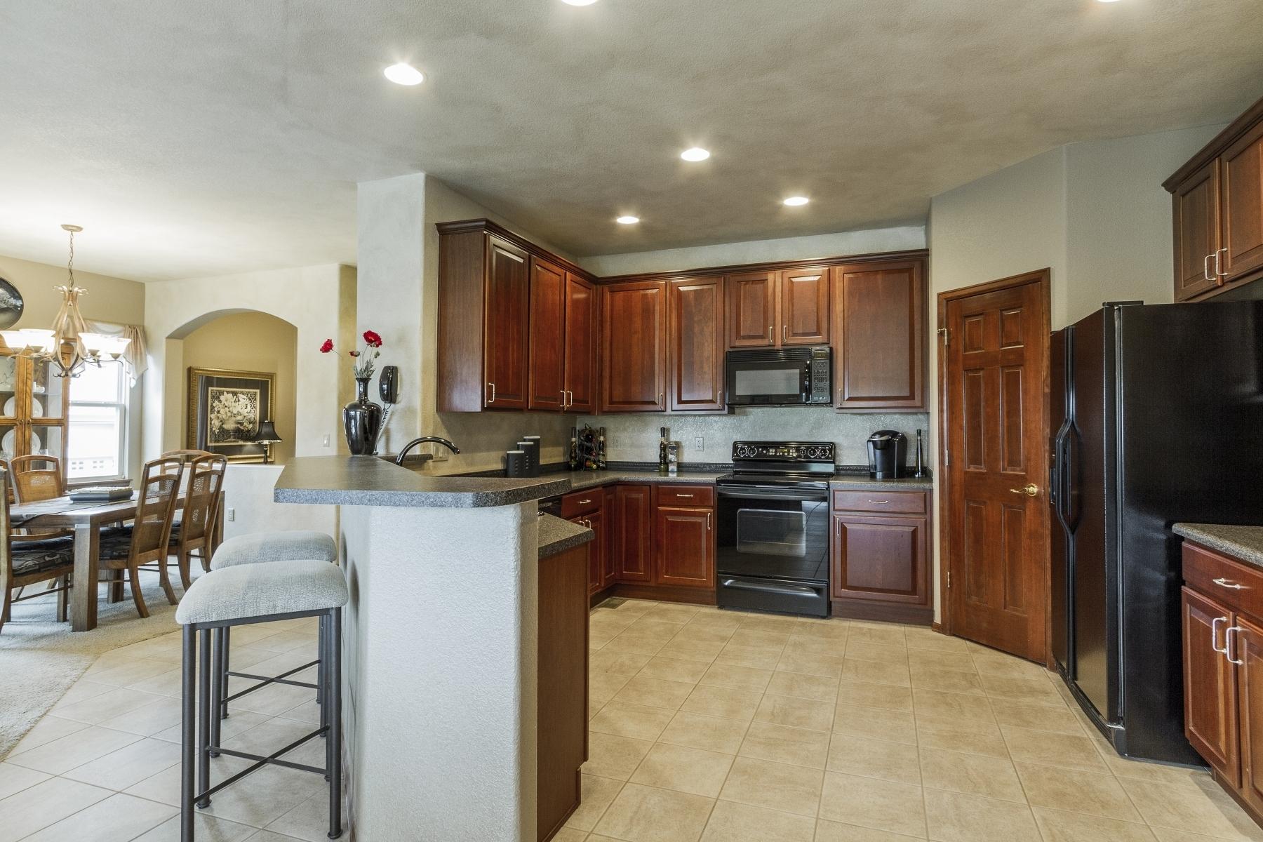 Kitchen_1800x1200_2762638.jpg