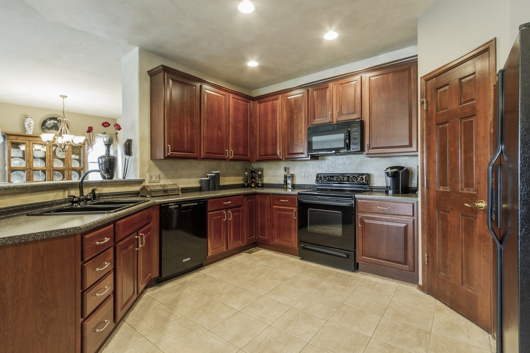 Kitchen_1800x1200_2762644.jpg