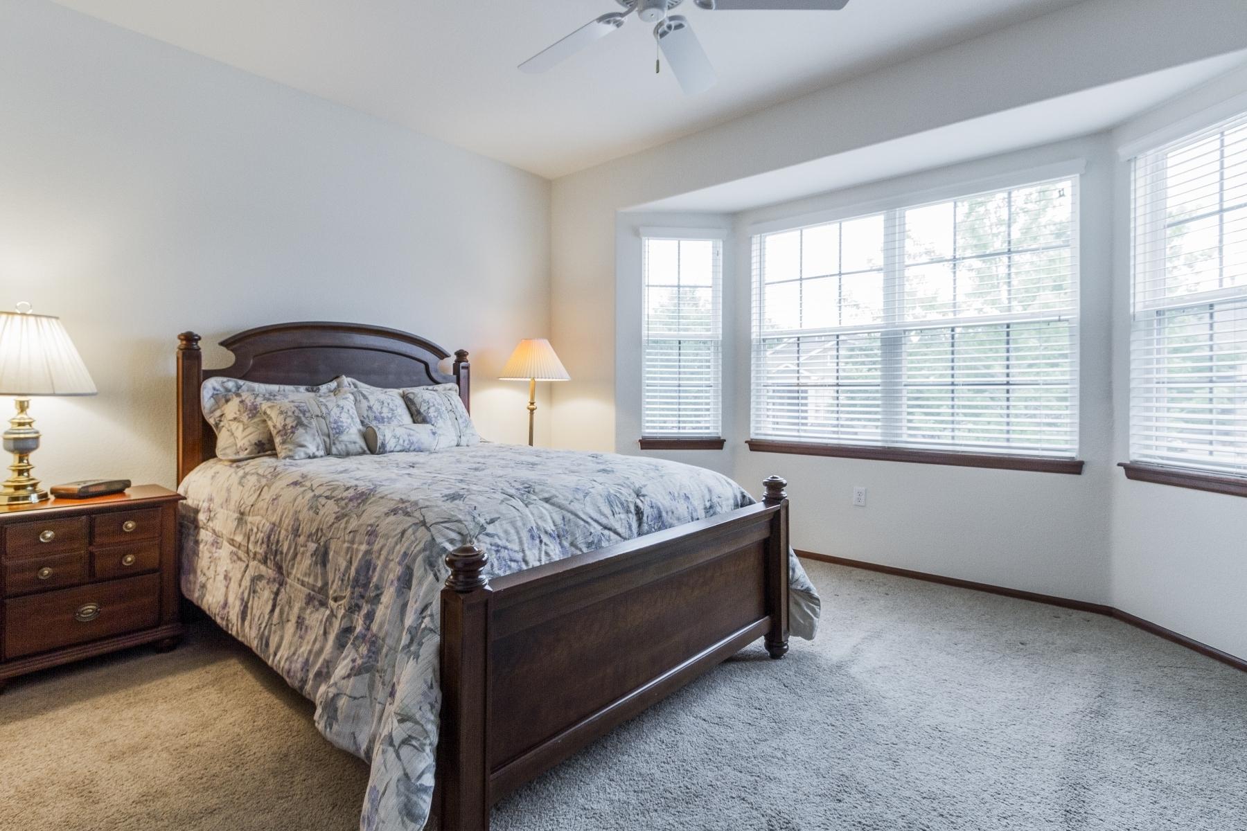 G Bedroom-Two_1800x1200_2762542.jpg