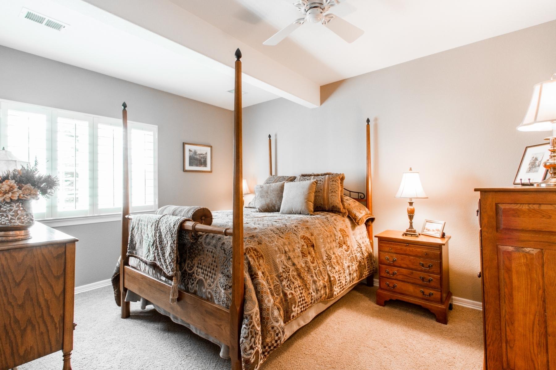 Bedroom-Three_1800x1200_2768898.jpg