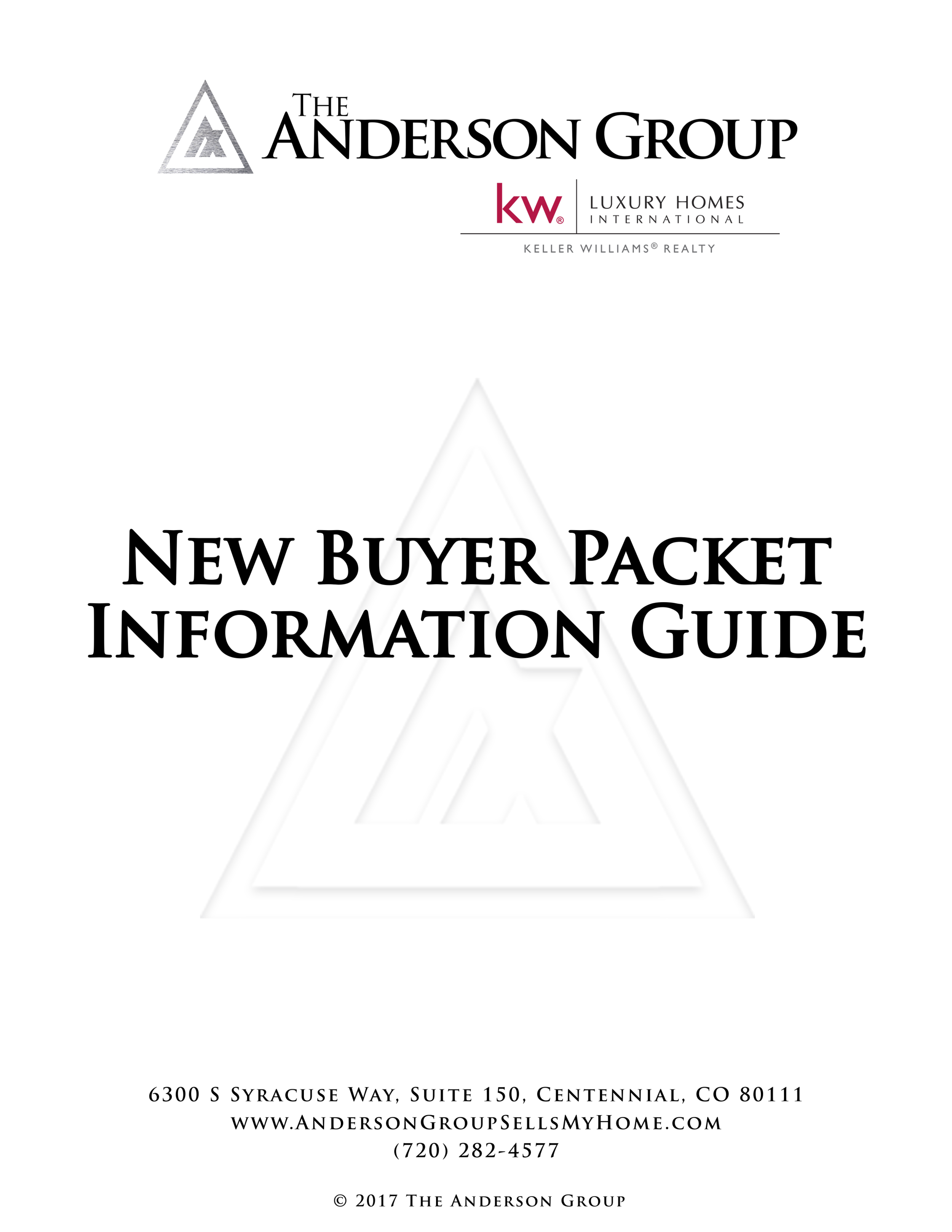 AGI - Master Digital Buyer Packet 2017 Page 1.png
