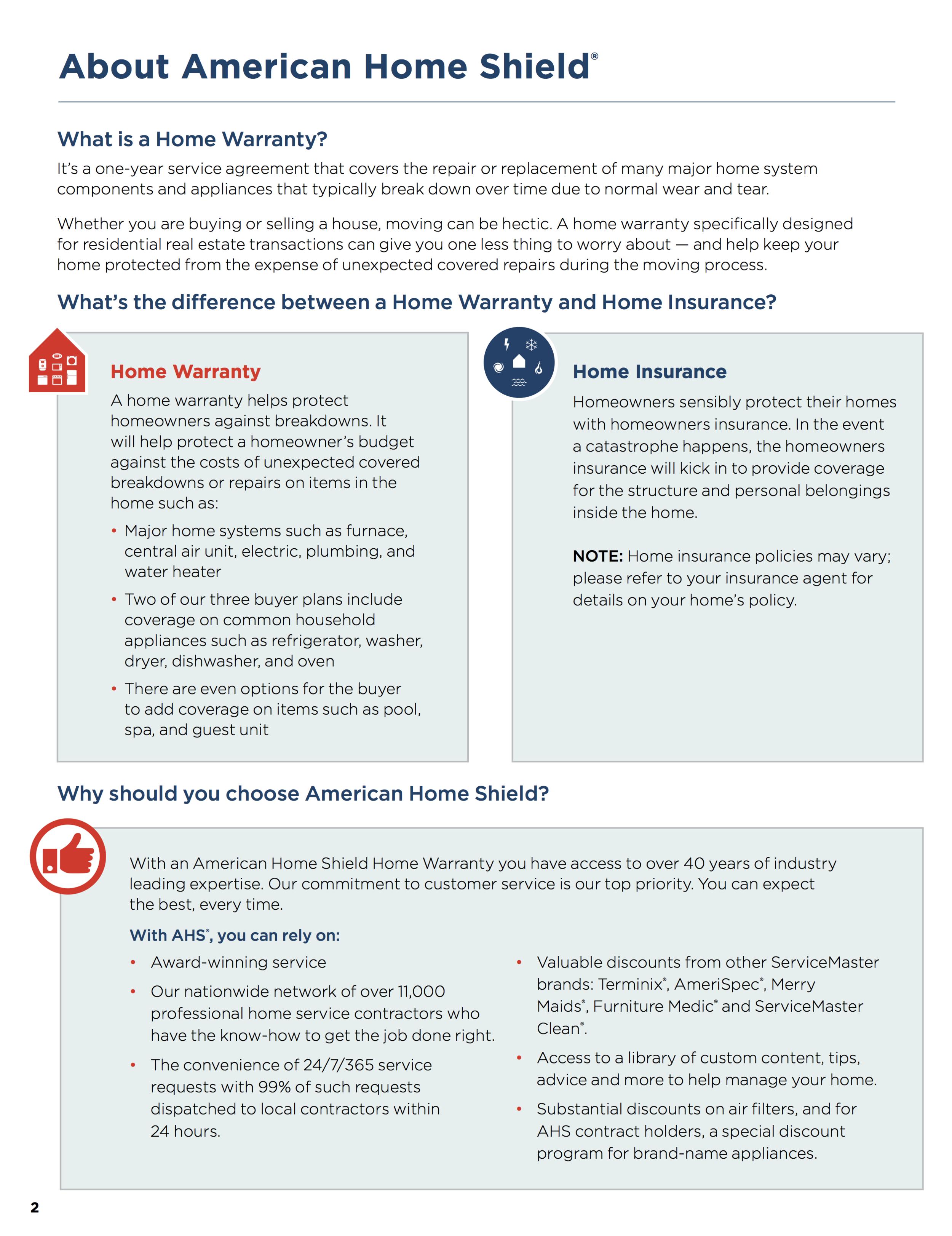 2017 AHS home warranty plans - real estate 2.png