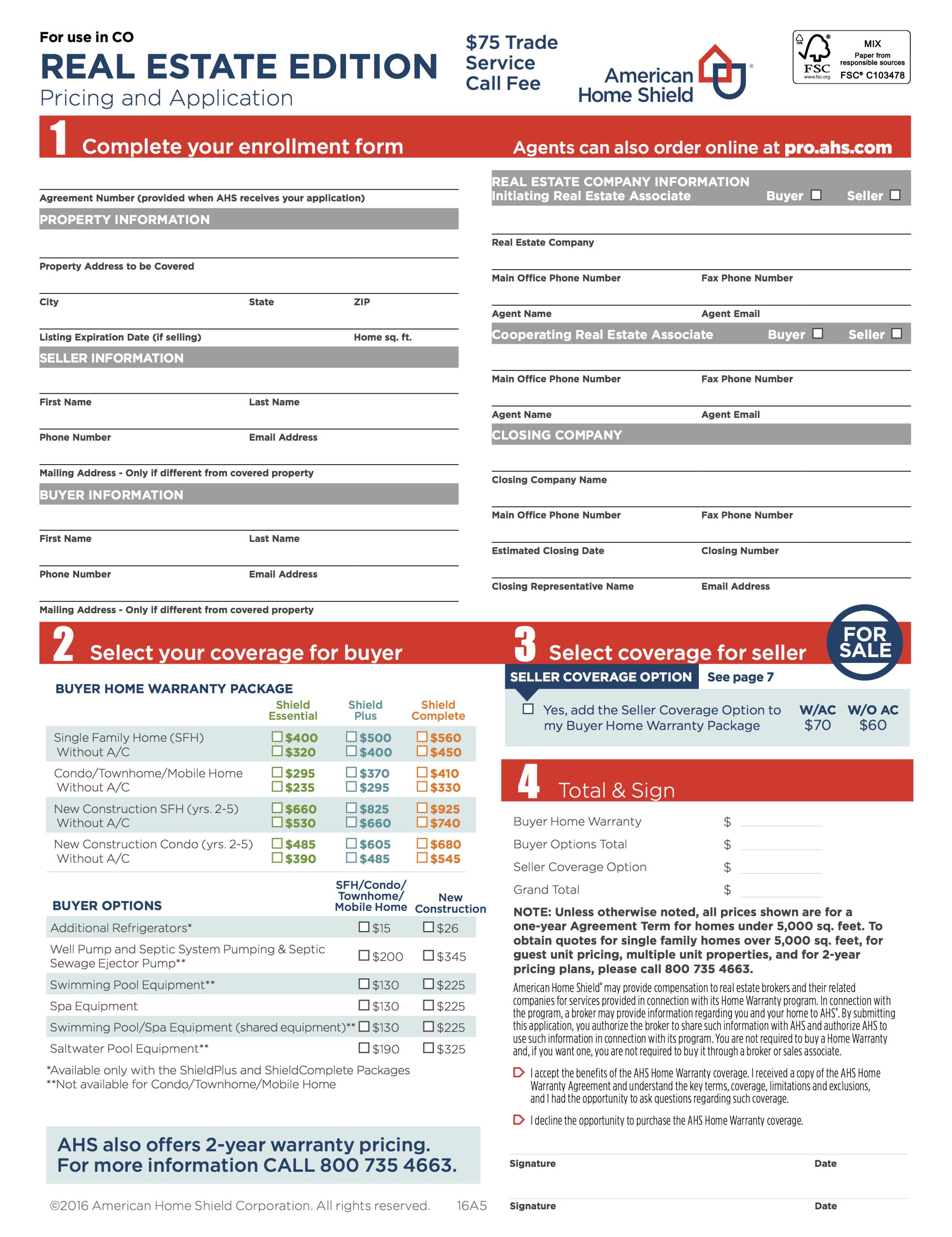 2017 AHS home warranty plans - real estate 8.png