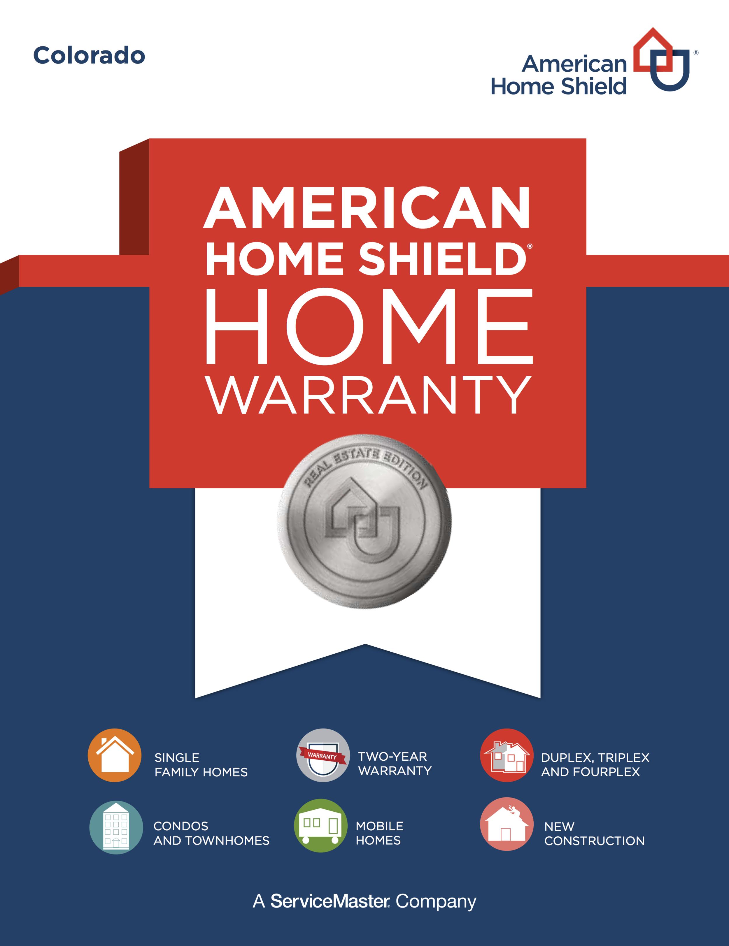 2017 AHS home warranty plans - real estate 1.png