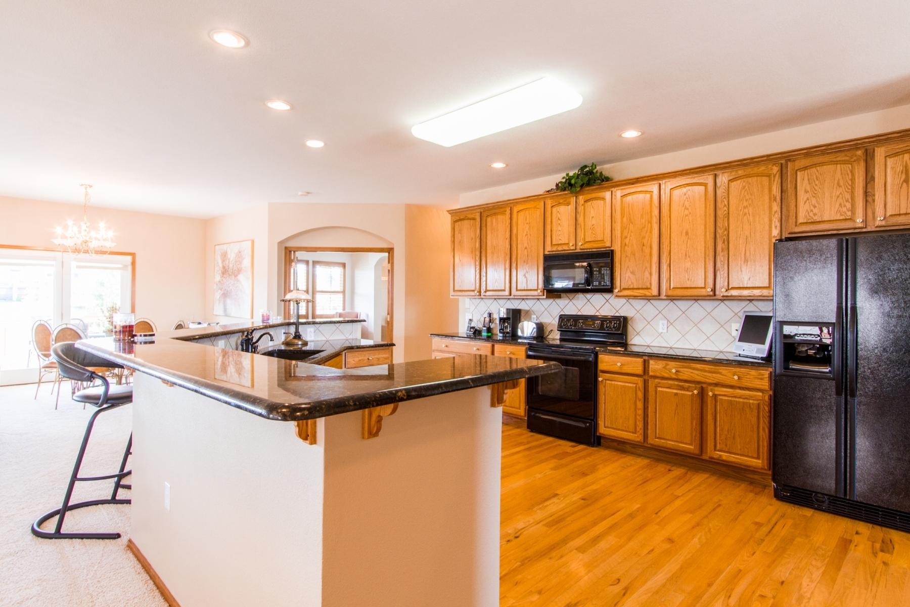 Kitchen_1800x1200_2794114.jpg