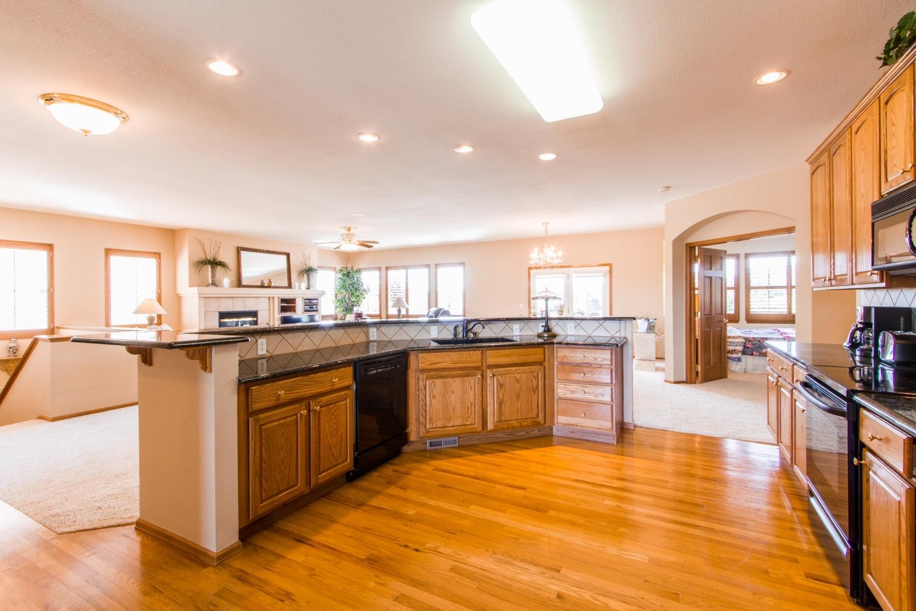 Kitchen_1800x1200_2794115.jpg