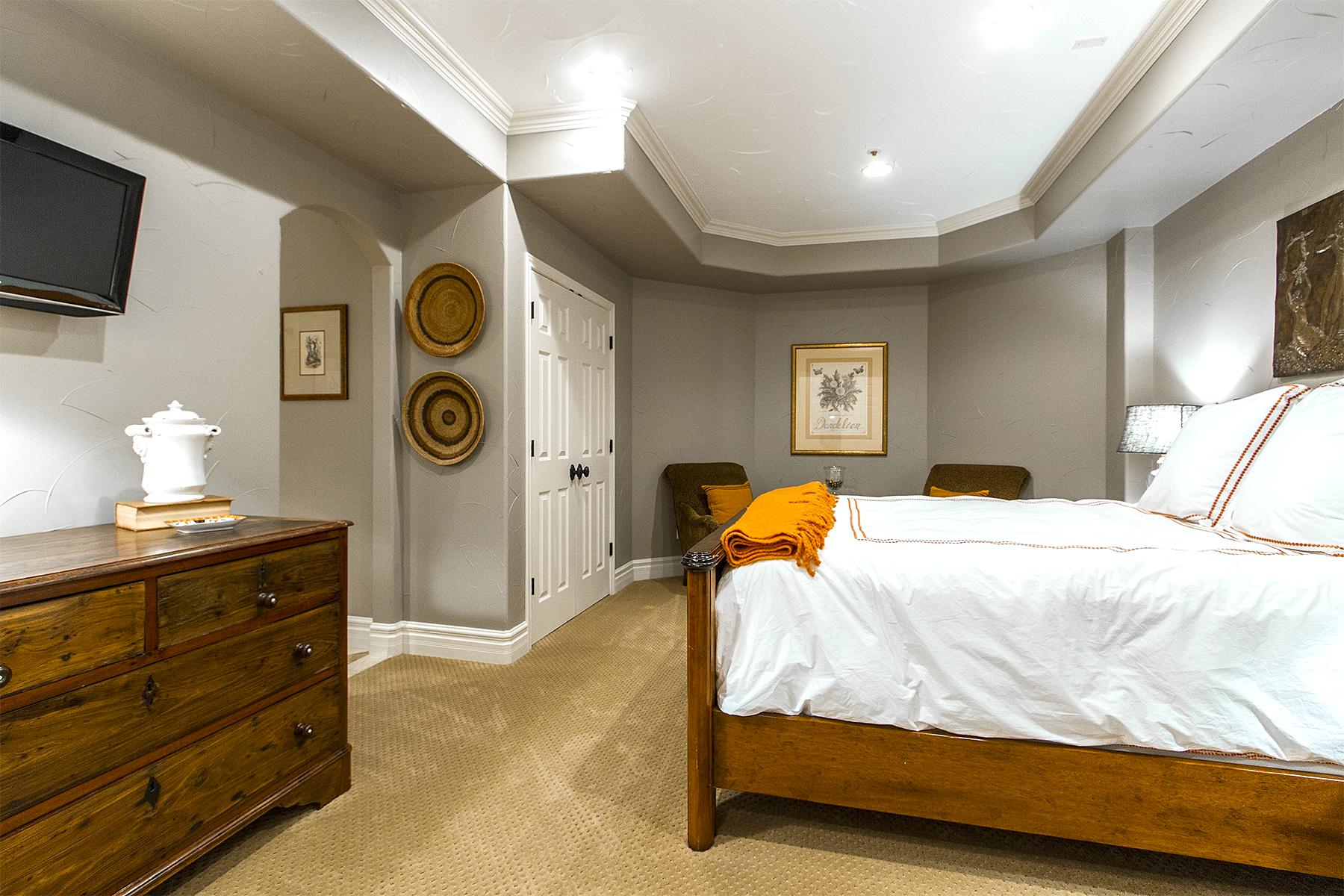 Bedroom-Six_1800x1200_2812996-edit.png