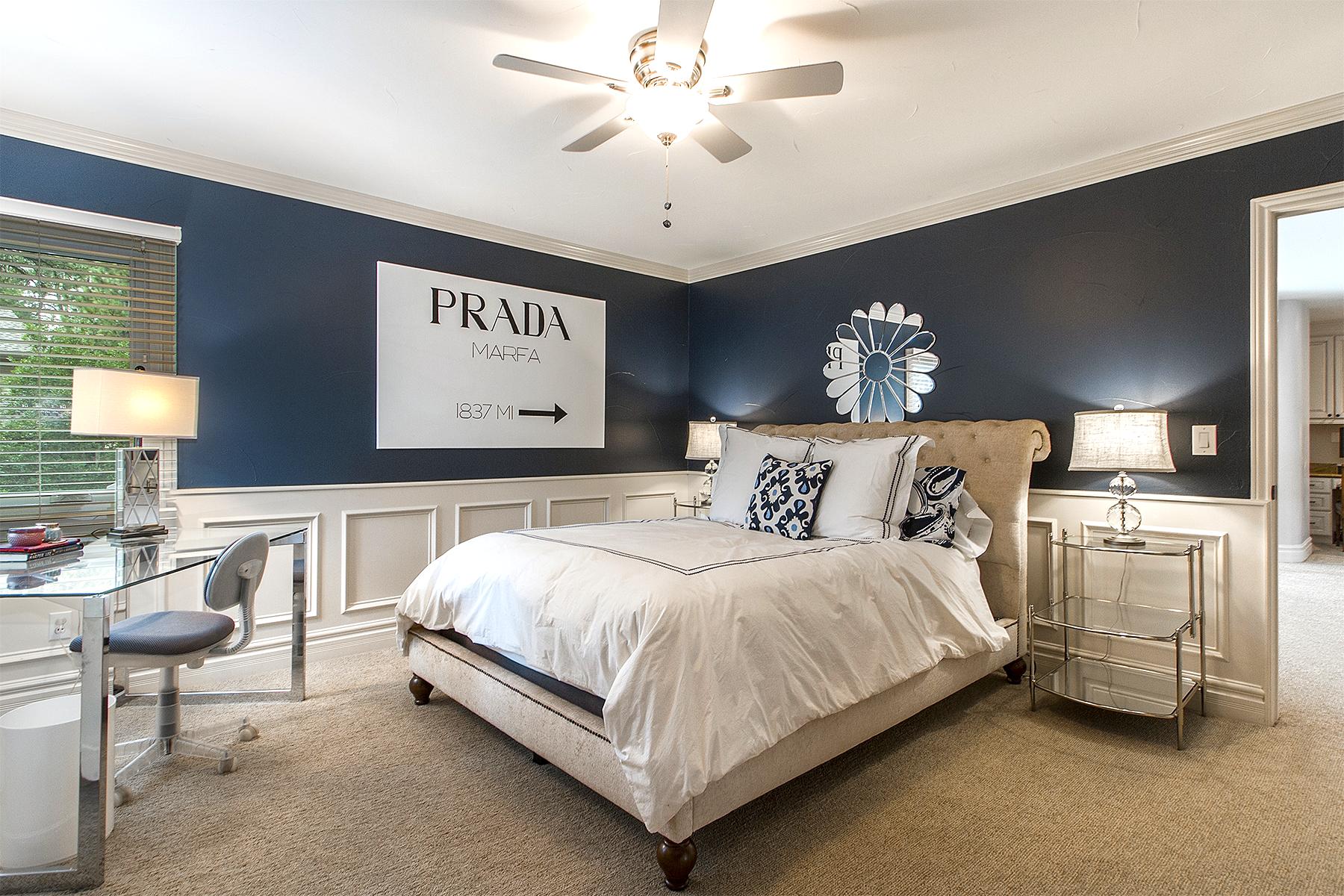 Bedroom-Three_1800x1200_2812998-edit.png