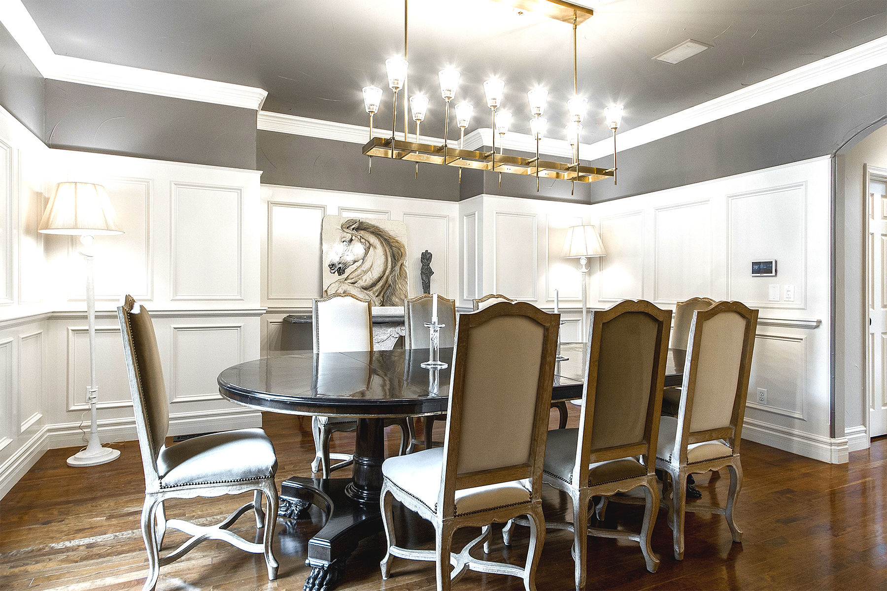 Dining-Room_1800x1200_2813008-edit.png