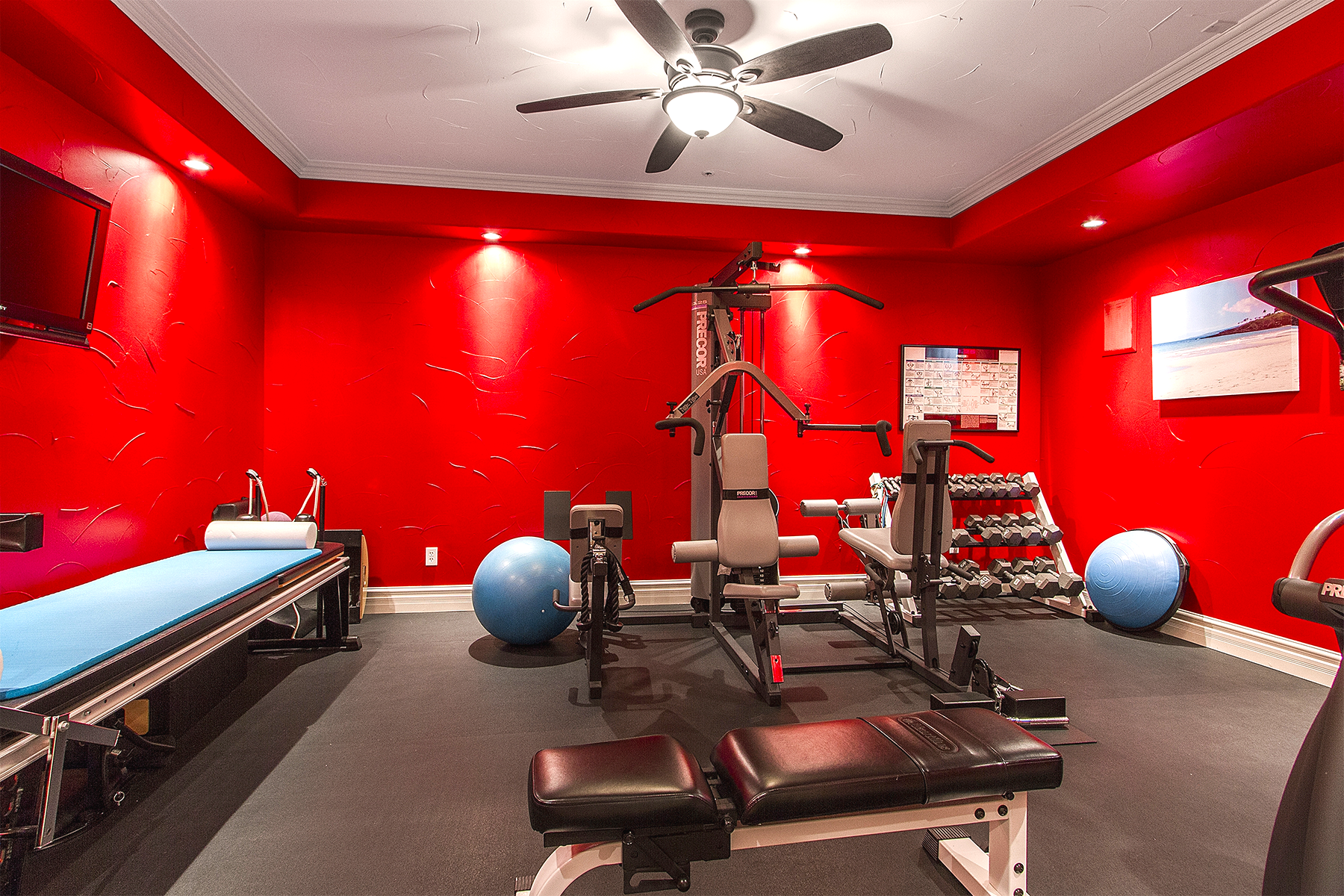 Workout-Room_1800x1200_2813141-edit.png