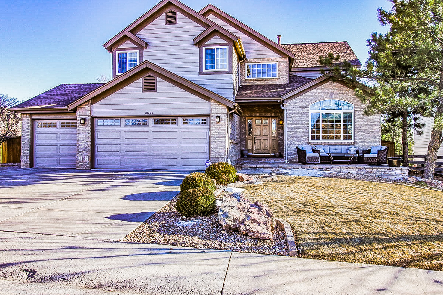 10473 Lions Path Lone Tree CO HiREs-2.JPG