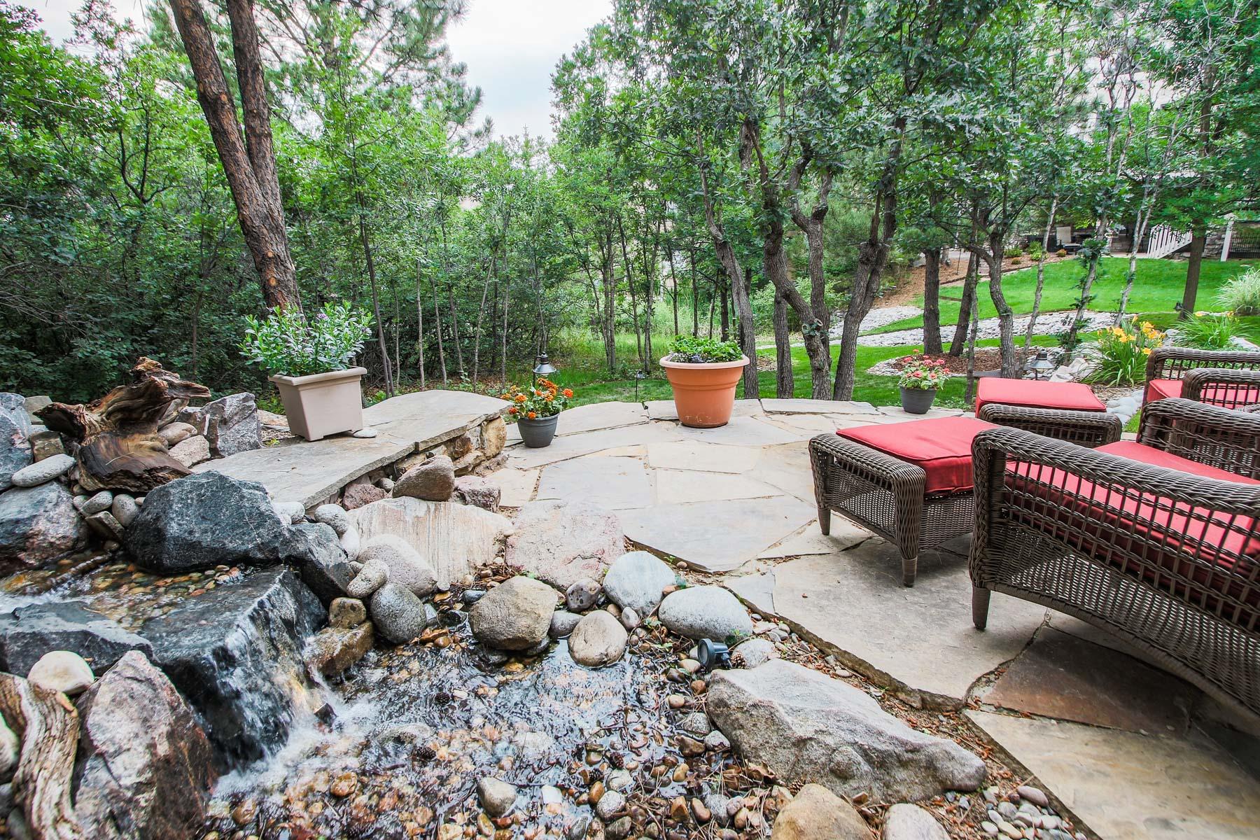 7119 Forest Ridge CR Castle Rock CO_-14.jpg