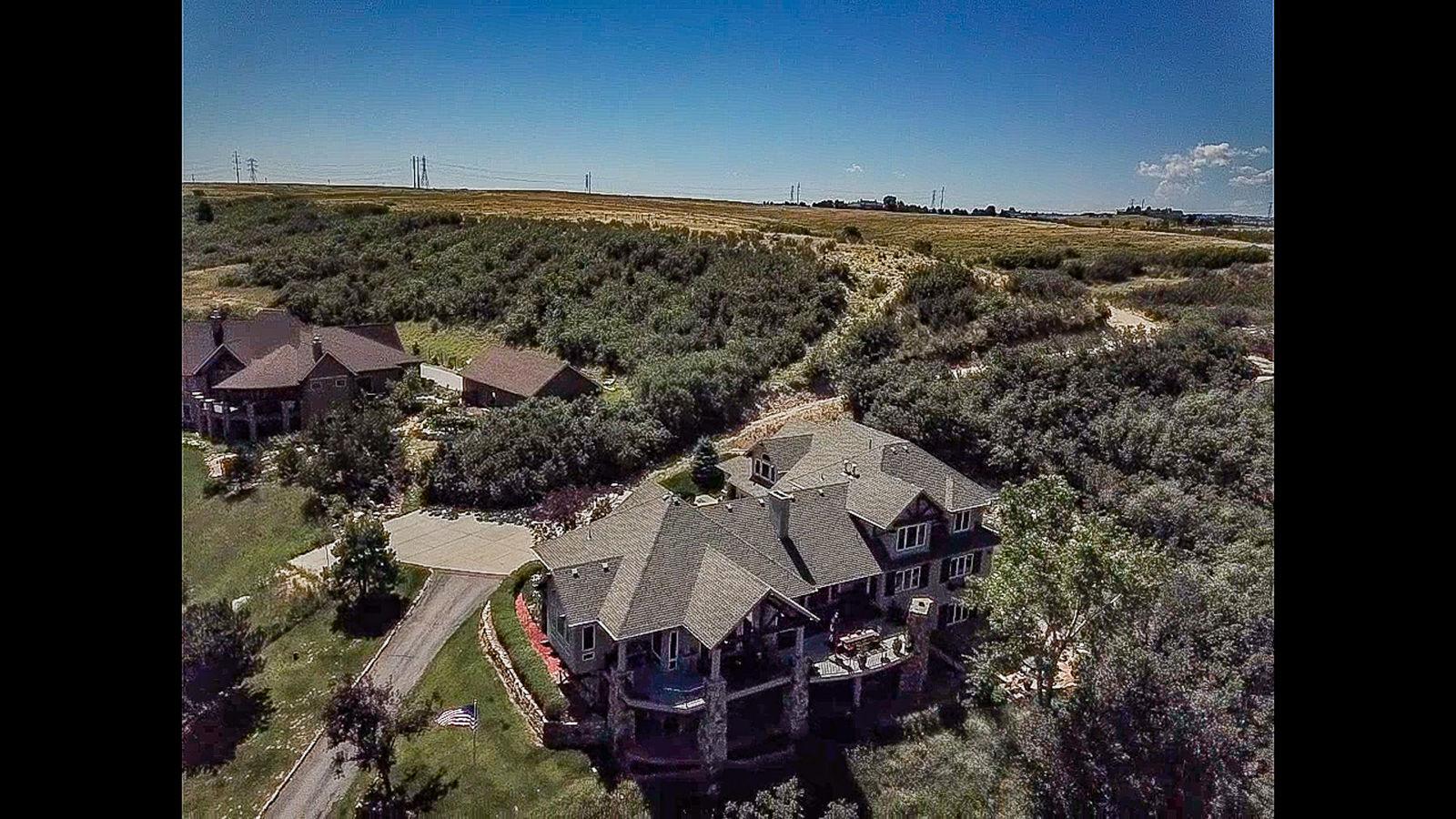 426_mcarthur_ranch_dr_littleton_co_drone_16_of_18.jpg