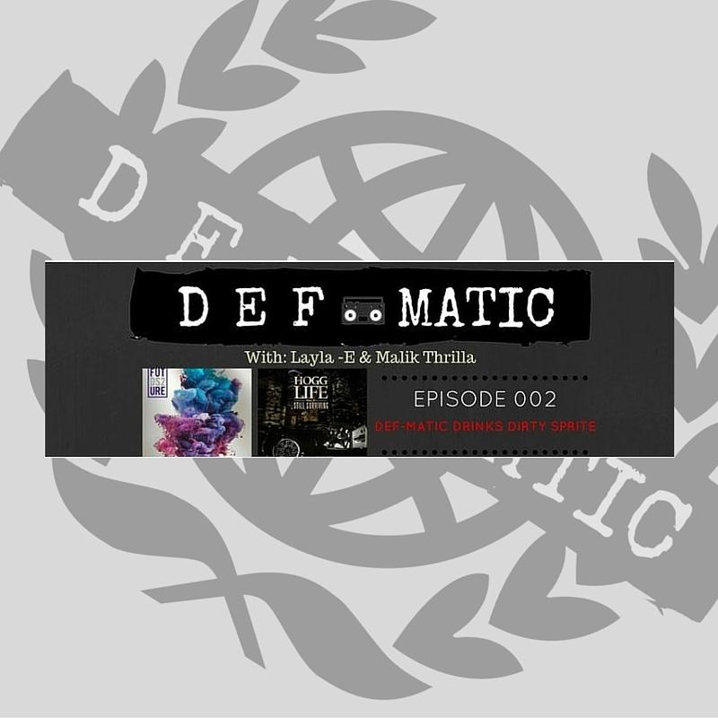 def-matic.png