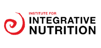 logo_ins_for_integrative_nutrition.png