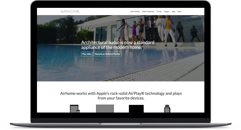 airhome-display.png