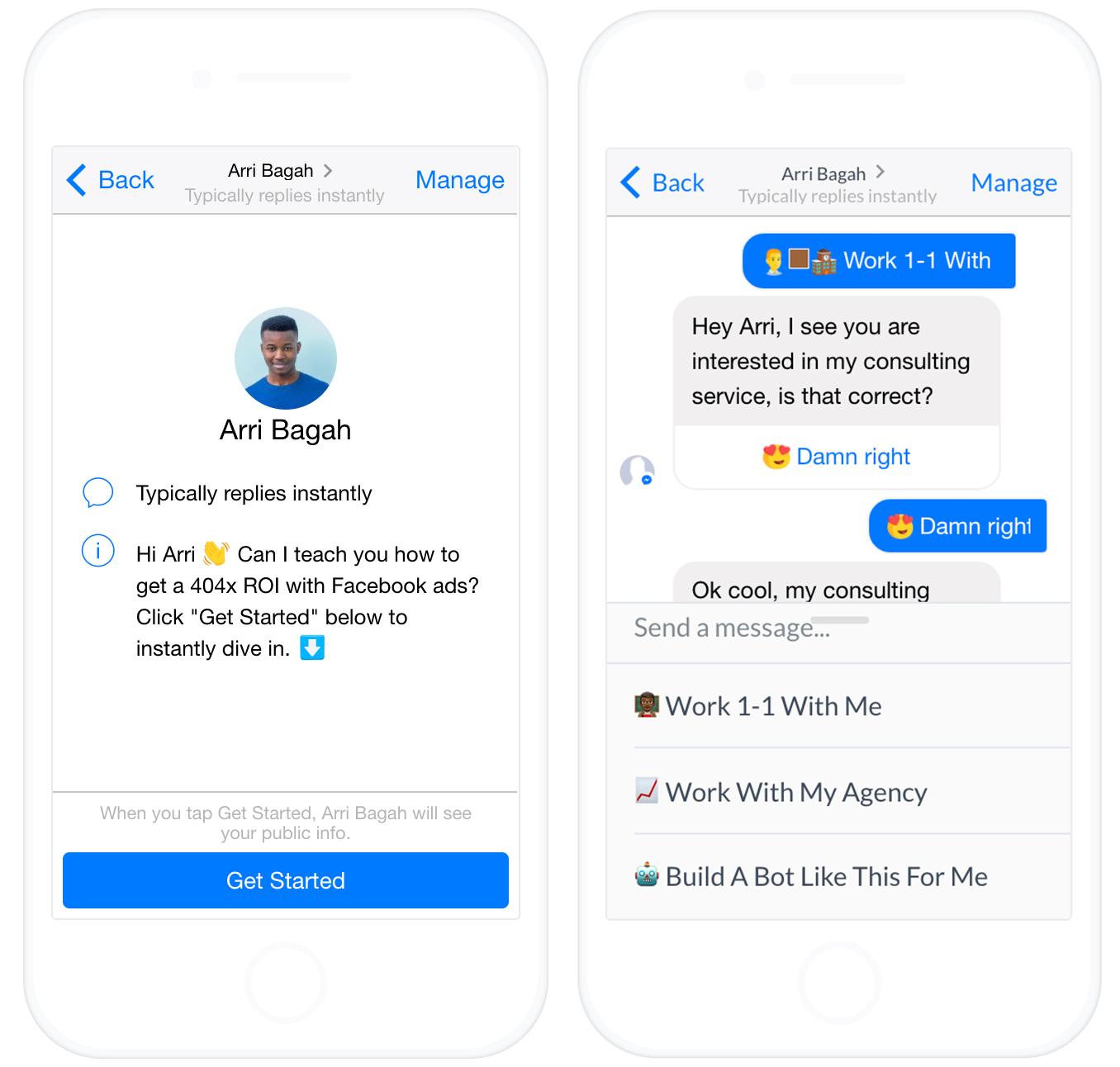 Who-Can-Messenger.jpg