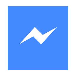 messenger-logo.png
