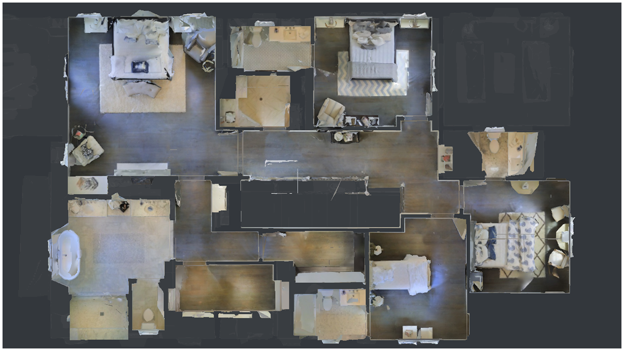 3d Mapping 3.png