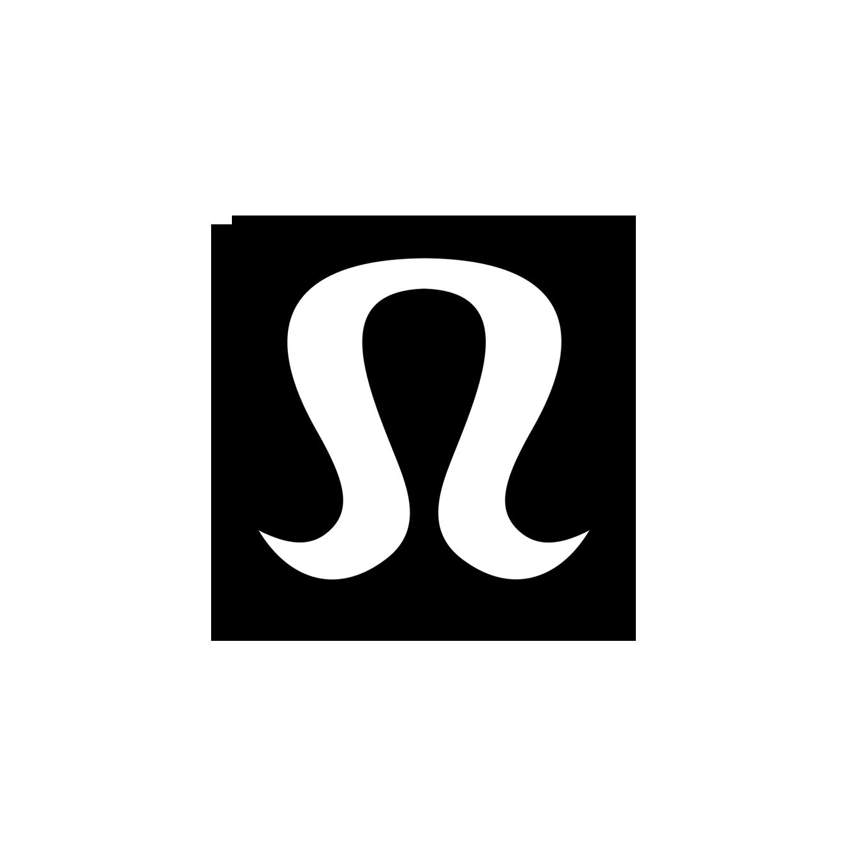 Lululemon_logo_black copy.png