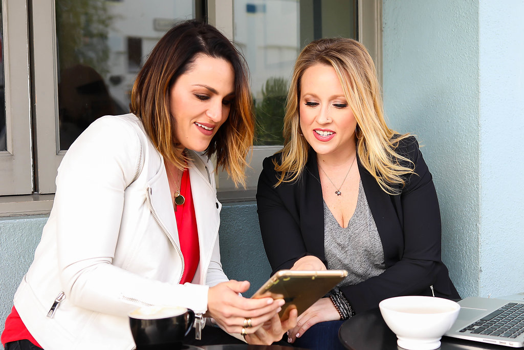 cONSULting could be your next big move