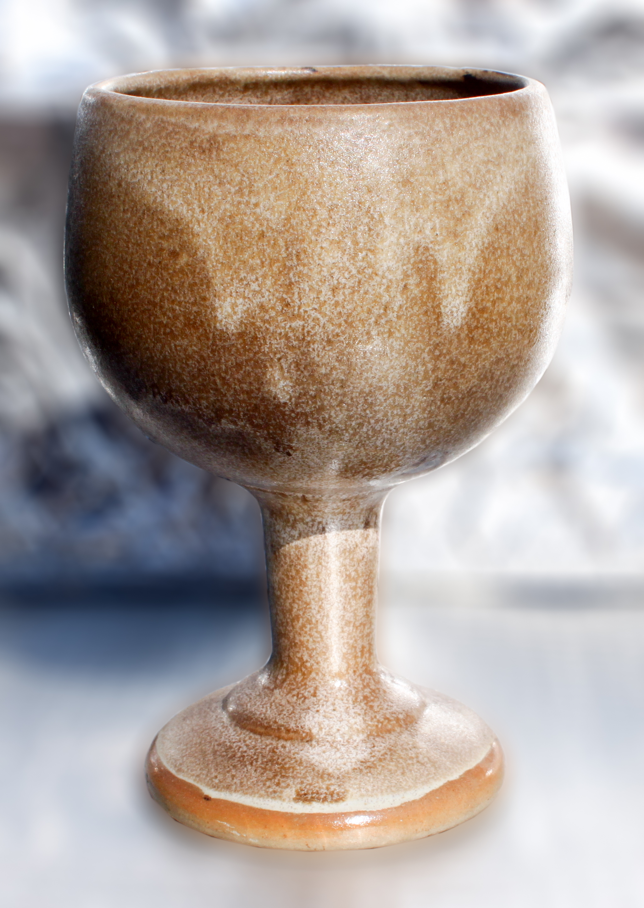 Gumbo Wine Goblet $35-Edit.JPG