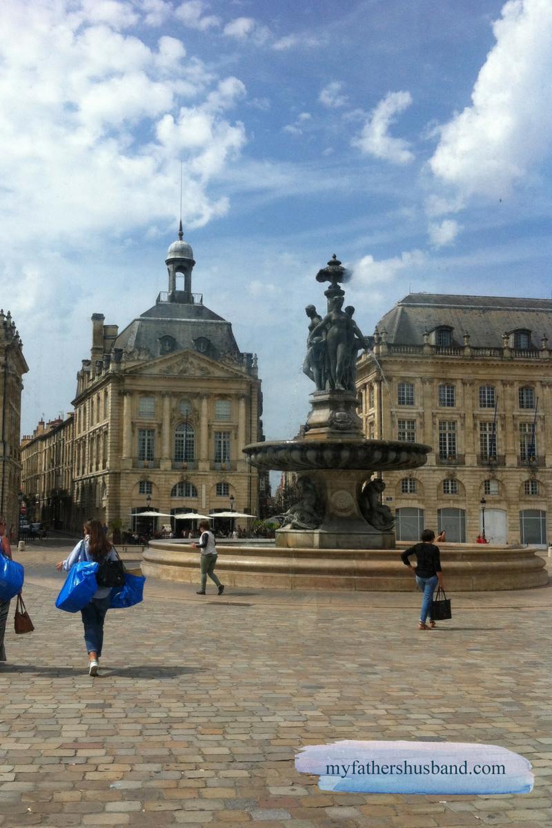 Bordeaux Bourse.png