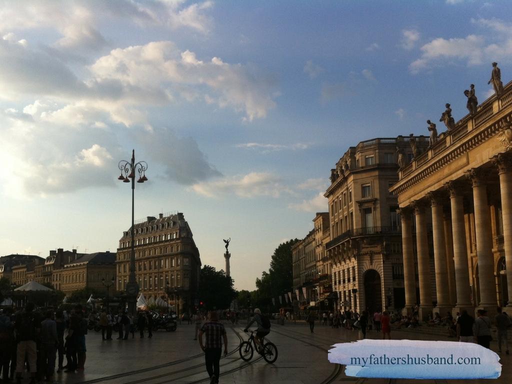 Bordeaux Opera House.jpg