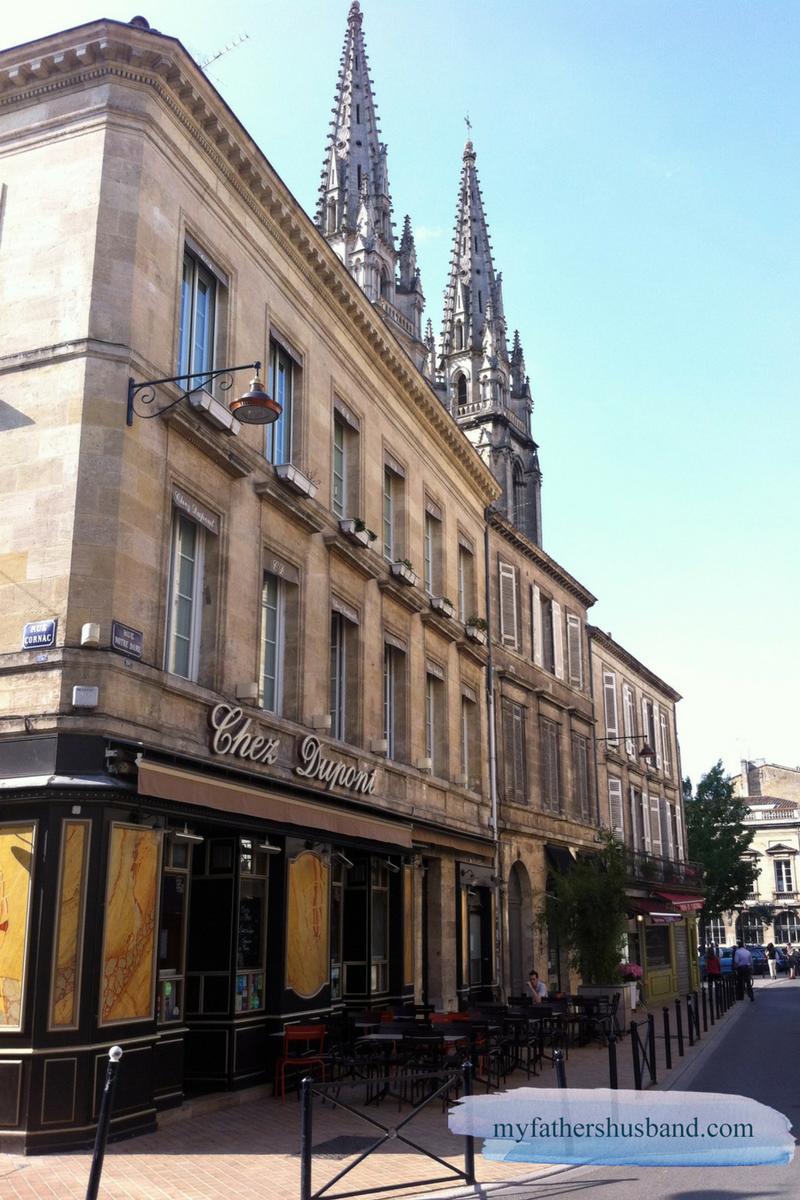 Bordeaux Notre Dame.png