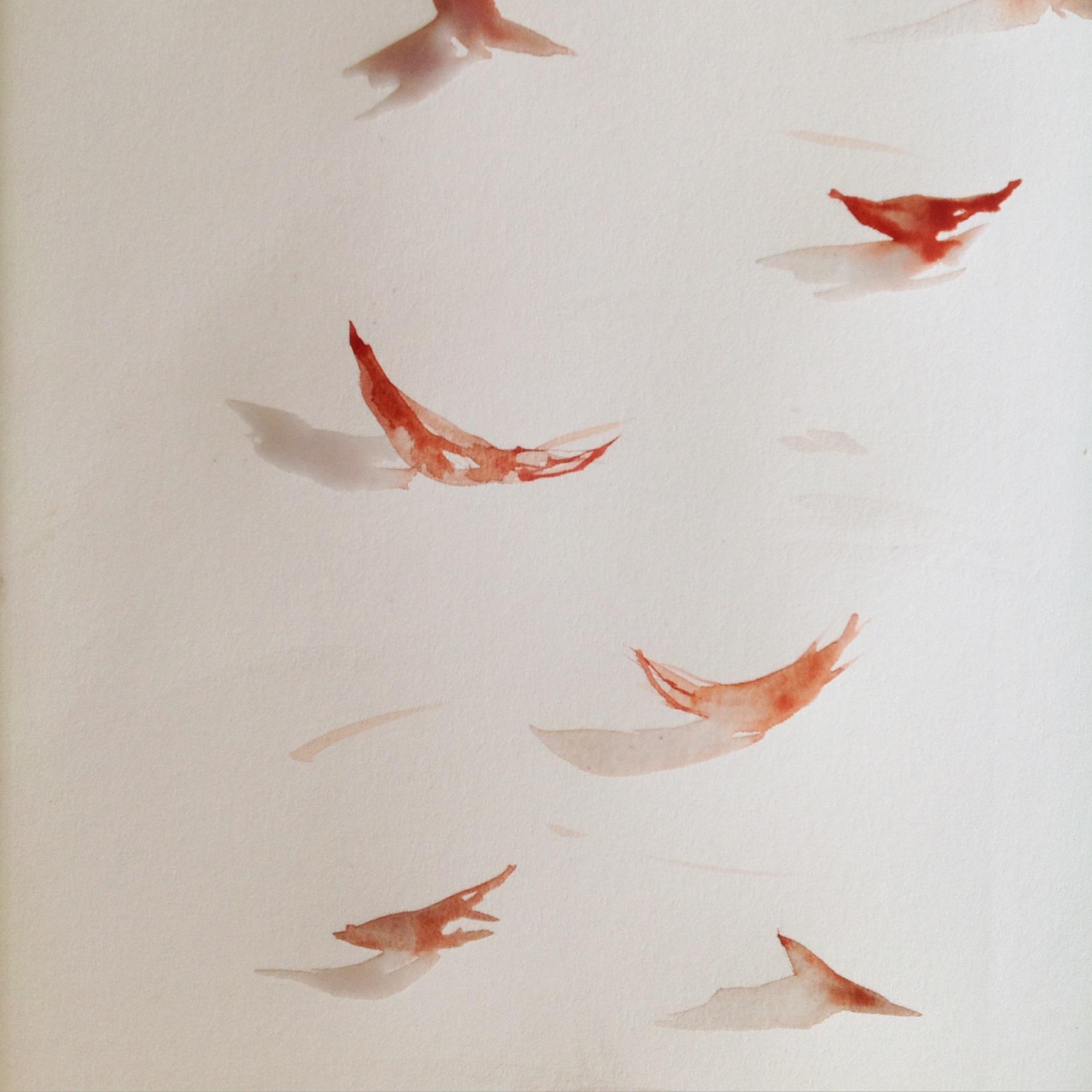 5 Les Kendall Watercolour.JPG