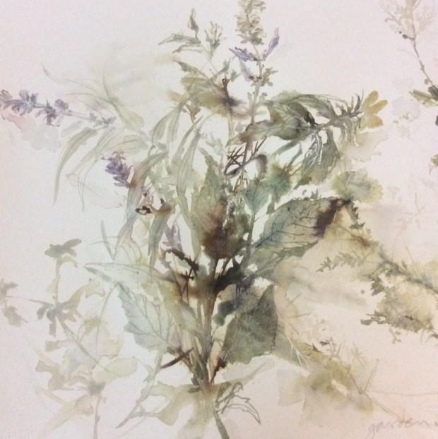 flowers in may.jpg