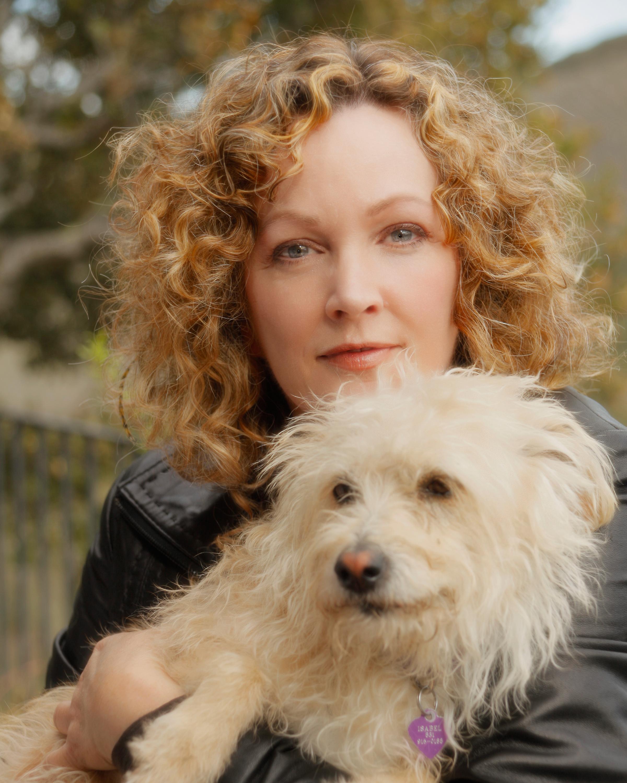 Jules & dog.jpg